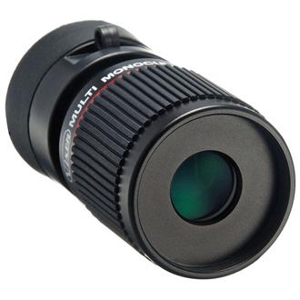 威信 单眼望远镜 Multi Monocular 4×12
