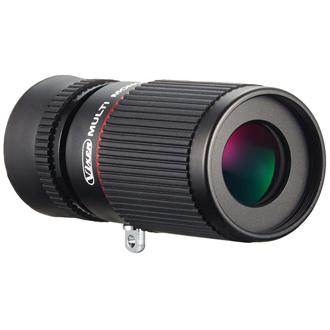 威信 单眼望远镜 Multi Monocular 6×16