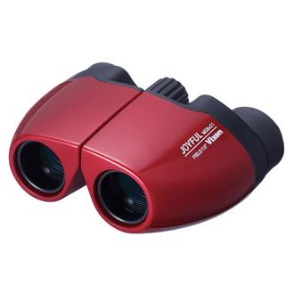 威信 双筒望远镜 JOYFUL MS8×21