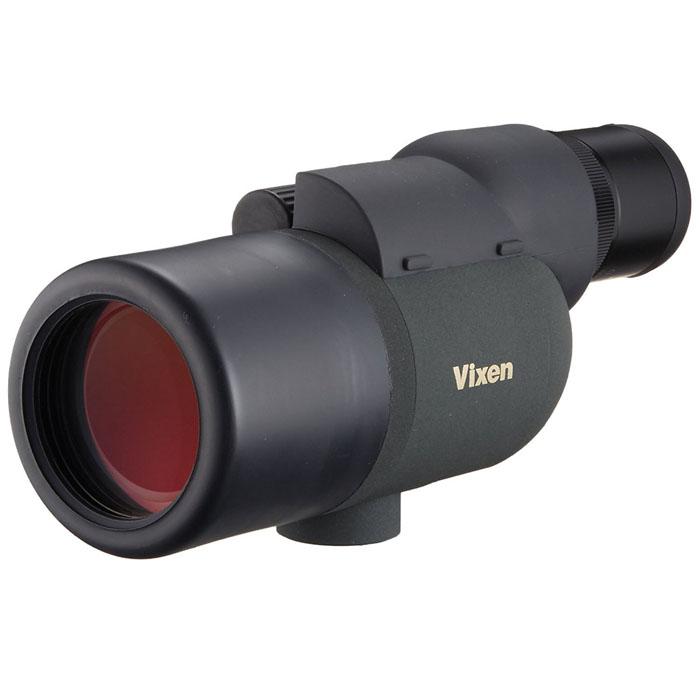 威信 单眼望远镜 GeomaII ED52-S Set