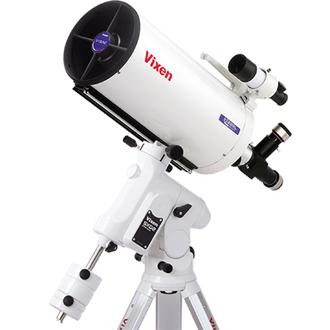 威信 天文望远镜 SXD2・PFL-VC200L