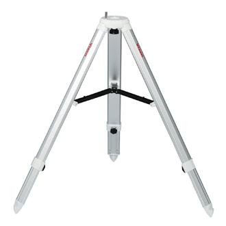 威信 天文望远镜 SXG-HAL130三脚架