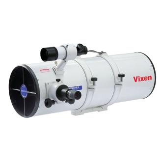 威信 天文望远镜 R200SS
