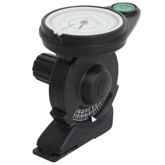 威信 便携式赤道仪 Polar meter