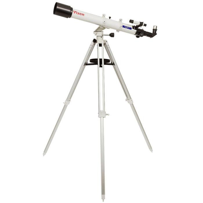 威信 天文望远镜 MINIPORTA A70Lf