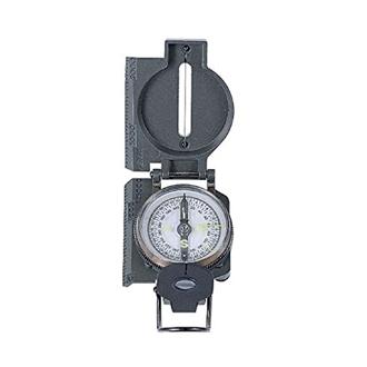 威信 指南针 军用指南针 C20-50E