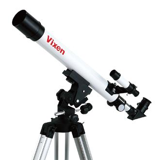 威信 天文望远镜 SPACE EYE 50M