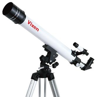 威信 天文望远镜 SPACE EYE 70M