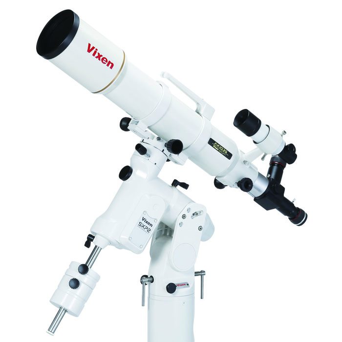 Vixen Telescope SXP2-AX103S