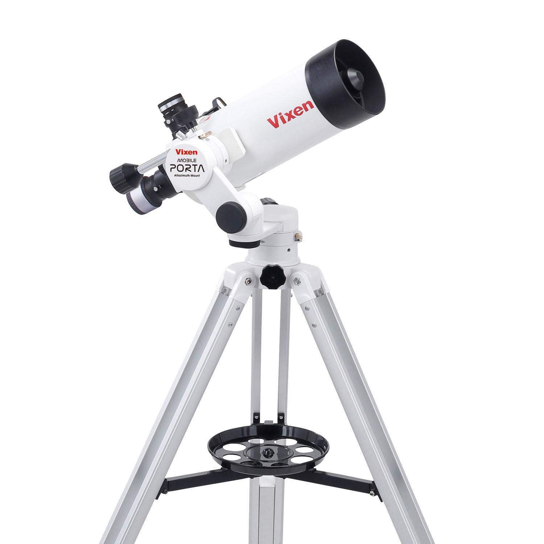Vixen Telescope MOBILE PORTA VMC95L