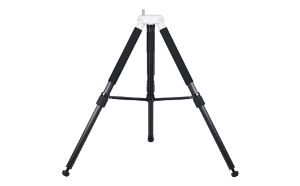 Vixen Telescope ASG-CB90 Carbon Tripod