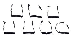 Vixen Shutter Cable