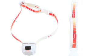 Vixen Observation Goods Astro LED Lamp SG-L02