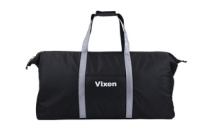 Vixen Telescope Optical Tube Bag 200
