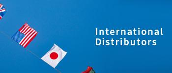 International Distributors