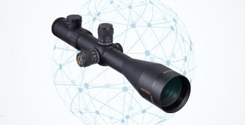 Riflescopes Distributors