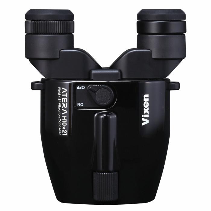 Vixen Binoculars ATERA H10x21