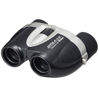 Vixen Binocular Joyful 7-21X21 CF Zoom