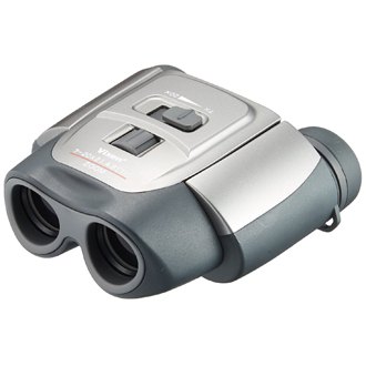 Vixen Binocular 7-21×21 CF Zoom