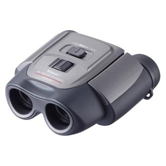 Vixen Binocular 10-30×21 CF Zoom