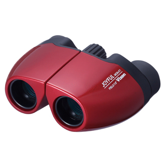 Vixen Binocular Joyful MS8X21 CF