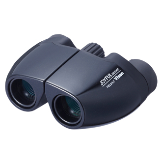 Vixen Binocular Joyful MS10X21 CF
