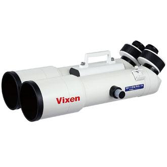 Vixen Astronomical Binocular BT126SS-A