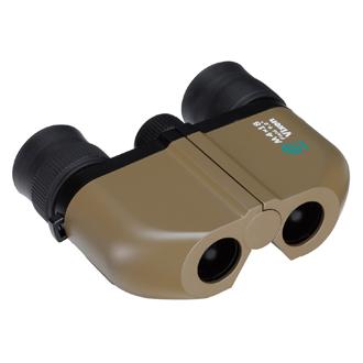 Vixen Binoculars @Four 4X18