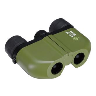 Vixen Binoculars @Six 6X18