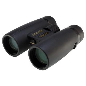 Vixen Binocular ATREKⅡ 8×42 DCF