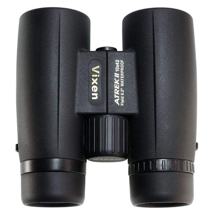 Vixen Binoculars ATREKⅡ 10×42 DCF