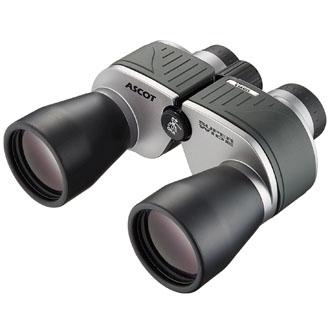 Vixen Binocular Ascot 10×50 ZCF Super Wide