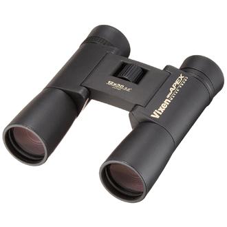 Vixen Binocular New Apex 12×30 DCF