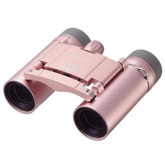 Vixen Binocular Saqras 6×16 DCF