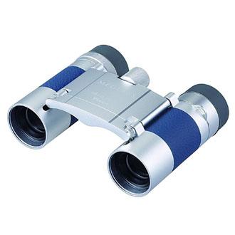 Vixen Binocular Meglass 6×16 DCF