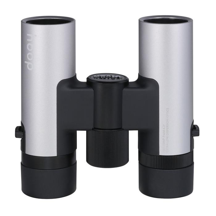 Vixen Binoculars hoop H8x25 WP