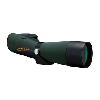 Vixen Spotting Scope GEOMAⅡ ED 82-S