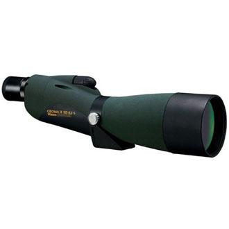 Vixen Spotting Scope GEOMAⅡ ED 82-S Set