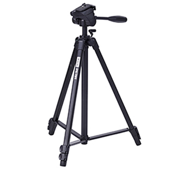 Vixen Spotting Scopes PS-151 Tripod