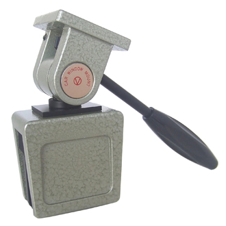 Vixen Spotting Scopes Car Window Mount