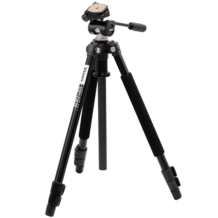 Vixen Spotting Scopes M-169 Tripod —