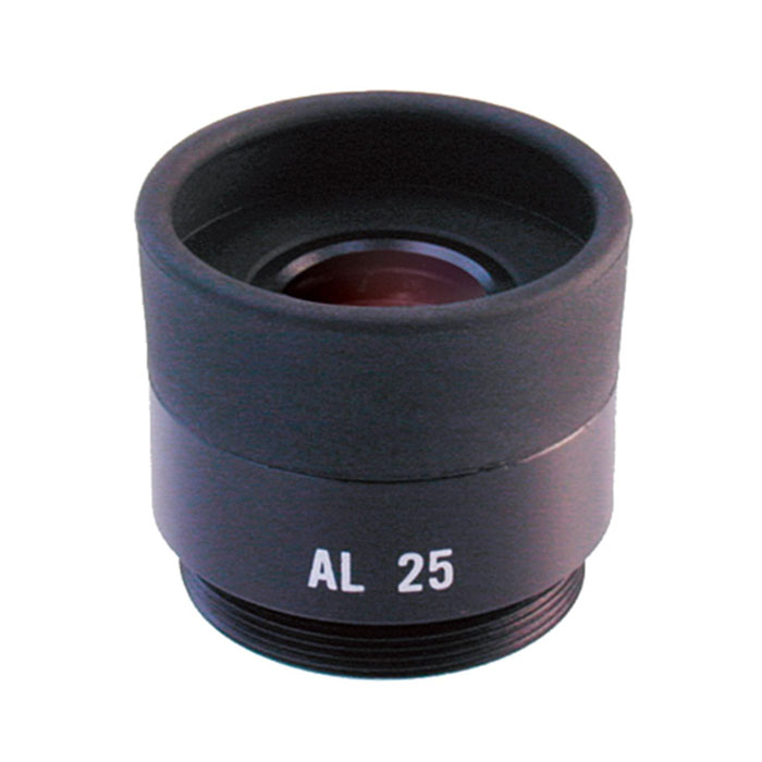 Vixen Spotting Scopes Eyepiece AL25 —