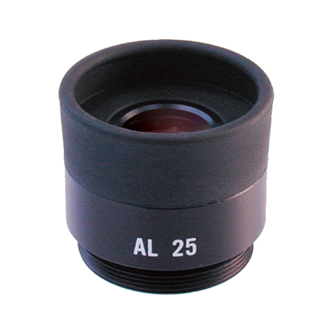Vixen Spotting Scopes Eyepiece AL25