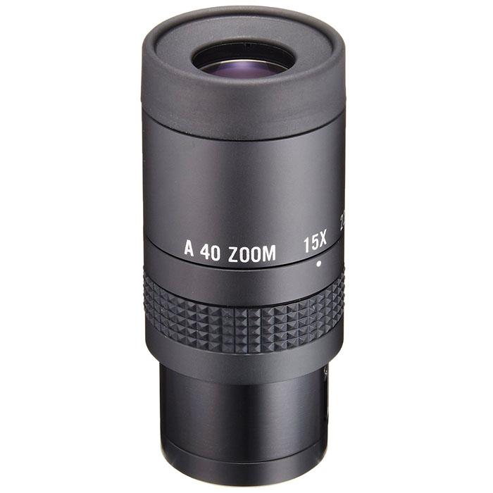 Vixen Spotting Scopes Eyepiece AL15-40 (Zoom) —