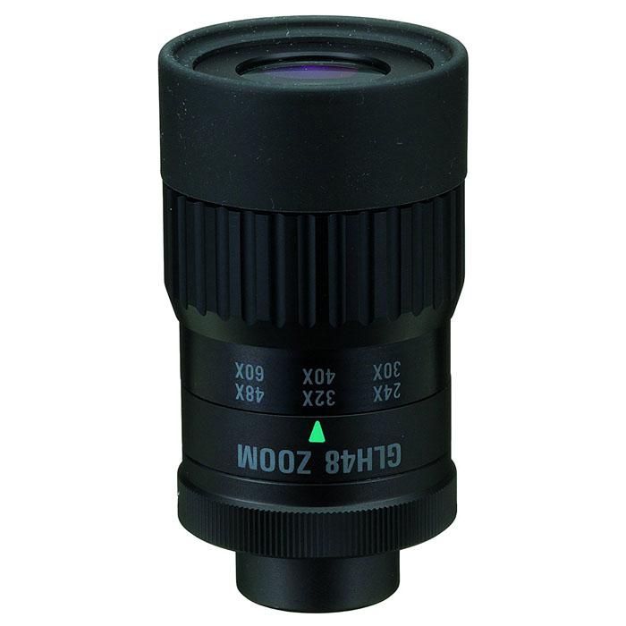 Vixen Spotting Scopes Eyepiece GLH48T (Zoom) —