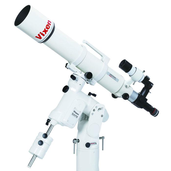 Vixen Telescope SXP2-SD103S —