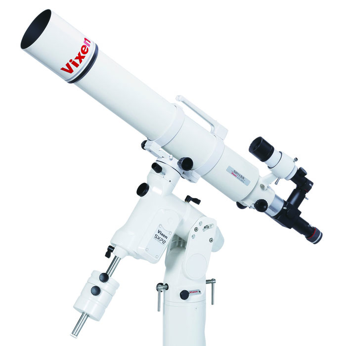Vixen Telescope SXP2-SD115S —