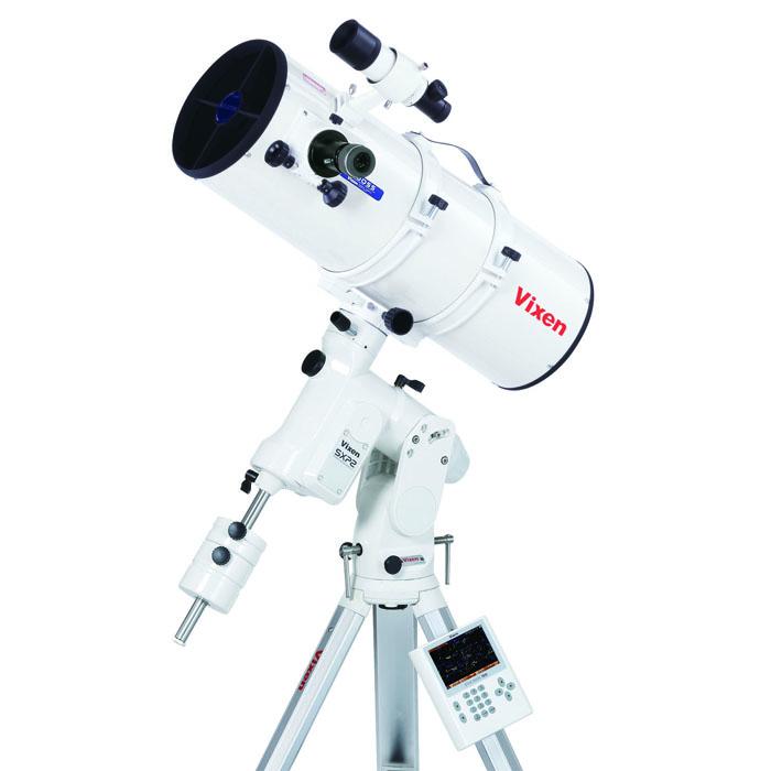 Vixen Telescope SXP2-R200SS —