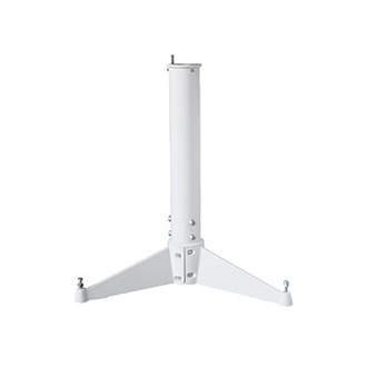 Vixen Telescope SXG-P85DX Metal Pillar