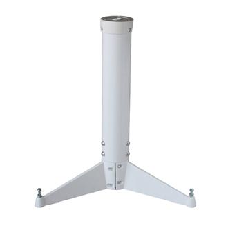 Vixen Telescope AXD-P85DX Metal Pillar